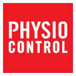 Physio-Control LIFEPAK CR Plus, Express and LIFEPAK 1000 AED's.