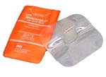 MDI Microshield CPR Barrier, CPR Face shield