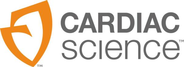 Cardiac Science AED's and AED Accessories for the Cardiac Science G3, G3 Plus and Pro Defibrillators.
