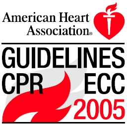 upgrade your aed to meet the aha 2005 cpr and aed guidelines rh aeduniverse com AHA CPR Sign 2015 AHA CPR Checklist