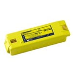 Cardiac Science Intellisense Lithium Battery is for use in the Cardiac Science Powerheart AED G3 Pro (9300P). 9145-101