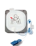 Philips HeartStart FR3 SMART Pads III, 989803149981