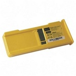 Defibtech Lifeline AED 5 Year Battery, DCF-200