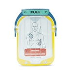 Philips Heartstart Onsite Adult Training Pads, M5073A