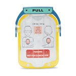 Philips Heartstart Onsite AED Infant/Child Training Pads are available for training and demonstration purposes. M5074A