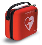 Philips Onsite AED Standard Carrying Case M5075A