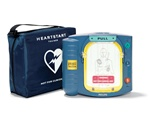 Philips Heartstart Onsite AED Trainer, M5085A